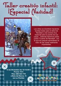 especial_navidad (1)