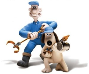 wallace-and-gromit-two_ (1)